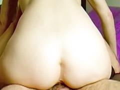 Big ass amateur, Webcam couple, Couple webcam, Webcam sex, Webcams couples, Webcams couple
