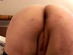Work masturbation, Pussy stockings, Pussi mom, Stockings pussy, Stockings british, Stockings moms