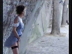 Street, Street nudity, Nudities, Streets, Street,, Tree