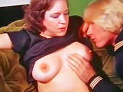 Deutsche vintage, Deutsch gangbanged, Deutsch ficker, Deutsch gangbang, Deutsch blasen, Gangbang deutsch