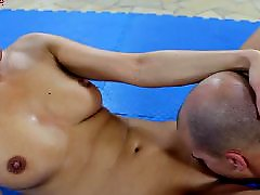 X se, Učí se, Public nudist, Seقعس, Sẽ, Seño