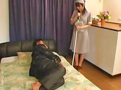 Japanese sex, Maid, Anal, Japanese maid, Japanese anal, Japanese