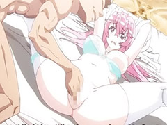 Episode, Threesome hentai, Hentai threesome, Hentai episode, Doris, Dorys