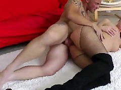 Pussy suck, Pussy sucked, Pussy stockings, Suck on dick, Stockings pussy, Matures hardcore