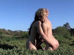 Teen amateur lesbian, Sex lesbian babes, Lesbian amateur teen, Lesbian teen amateur, Australian amateur, Amateur lesbian teen
