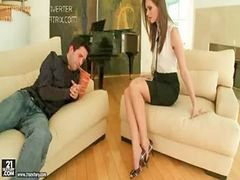 Foot, Tori black, Footing, Tory black, Torie blacks, Torie black