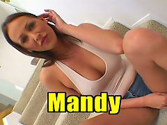 Mandi, Andy, Mandy bright, Mandy, Mandys, Mandy k