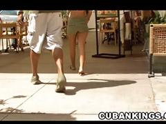 Cubankings, Nicole grey, Grey, Cub, Cuban, Bank
