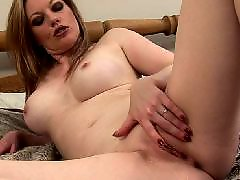 To play, Mature hot milf, Hot mature milf, Mature playing with pussy, Hot amateur milf, Mature pussy play
