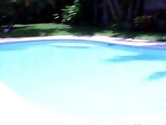 Webcam party, Public pool, Public nudist, Party public, Party pool, Pool nudity