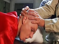 Deutsche dominant, Deutsche brunette, Deutsch, anal, Deutsch masturbiert, Deutsch masturbieren, Deutsch anal