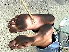 Sole foot, Foot soles, Foot fetish soles, Foot bdsm, Dirty bdsm, Bdsm foot fetish