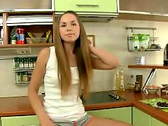 The making, Teen wet, Teen-wet, Toys toy she, Wet toy, Wet dildo