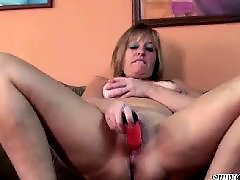 Twats, Toy mature, Milf sex toys, Milf fucks dildo, Milf toys, Milf toying