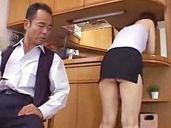 Wife gangbang, Gangbang wife, Wifes gangbang, My wife gangbang, Gangbanged wife, Gangbang my wife