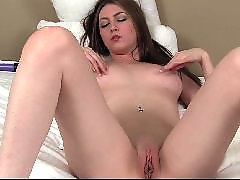Hairy pussy big tits, Tit lesbian, Toy horny, Whore pussy, Whore milf, Whore hairy