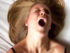 Orgasm, Orgasmic, Orgasming, Orgasms, Orgasmes, Asm