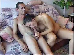 Old guy fucked, Old dick, Old big, Dick old, Guys big dick, Guy old