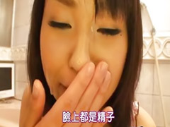 Japanese, Beauty japan, Bea cummings, Japanese hairy, Hairy japanese, Hairy beauty