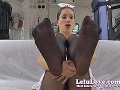 Leggings, Pantyhose