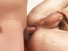 Latin, Piercing, Shemale, Adorable, Threesome anal, Hot shemales