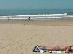 Beach, Masturbation beach, Beach masturbation, Beach masturbate, At beach, Beach masturbenting