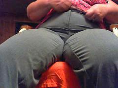 Hidden cam masturbation, Masturbe cam, Masturbation hidden cam, Masturbating hidden, Masturbating cams, Masturbate hidden