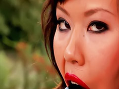 Tiger benson, Big tits solo, Asian tits, Sex solo girl, Solo girl asian, Fetish girl
