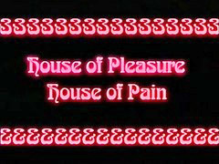 Pain, Pleasures, Paine, Pleasure 2, House, House f