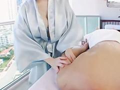 Redhead massage, Head shaving, Pov asian, Pov tits, Handjob pov, Big tits pov