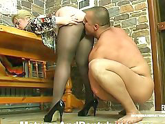 Chola, Pantyhose mature, Nichola, Mature pantyhose, Mature action, Matur pantyhose