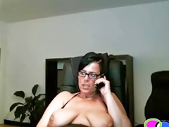 Phone sex, Webcam tits, Amateur wife, Big tits solo, Phone, Phone wife