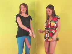 Lesbian, Lesbian dancing, Lesbian dance, Lesbians dance, Futa, Jane