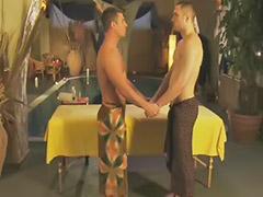 Tocamiento gay, Musculoso gay, Masturbacion gays, Tocamientos, Asiaticos gay, Musculoso