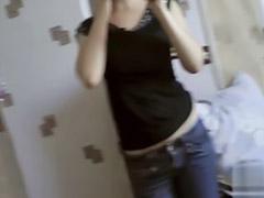 금발 영계, 귀여운금발소녀, 귀여운금발, 강한, 강산, 강하게