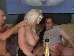 Swingers german, Swinger hot, Hot swinger, Hot german, German swinger, German swingers
