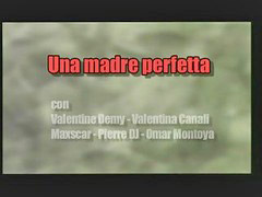 Madrs, Madres x, Madre e, Madre c, Tta