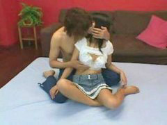 Asia young, Young young asian, Young fingering, Young girl fingering, Wetting young, Wet girl