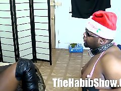 Man in black, Man black, In hell, For man, Ebony cheating, Bdsm ebony