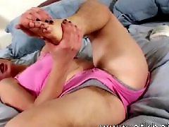 Very very hairy, Rubbing masturbation, She´s cum, Shes cumming, She cumming, She cum
