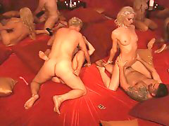 Swinger, Swingers, Couple, Club, Swingers 1, Joins