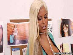 Naughty office, Bridgette, Bridgette b, Bridgett, Naughty offices, Office naughty
