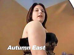 Autumn, Autumn east, ,mn