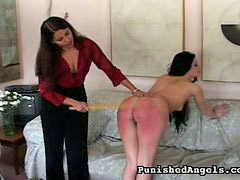 Spanking, Spanked,, Spankin, Punish spanking, Spanking videos, Spanking punished