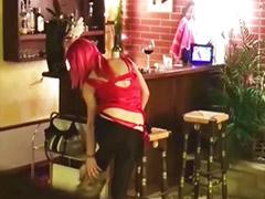 Striptease dance, Amateur tease, Striptease, Girl dance, Stripteases, Striptease amateur