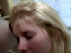 Thi teen, Teeny pov, Teenies facial, Teen pov facial, Pov teen blonde, Pov facials
