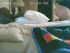 Hidden cam, Catch, Mom, Hidden mom, Moms