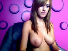Tits webcam, Webcams tits, Brunette webcam, Webcam tit, Webcam brunett, Webcam tits