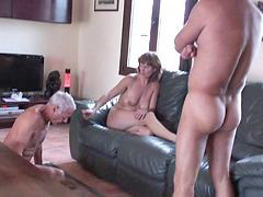 Humilliation, Real cuckold, Humilli, قققققصreal cuckold, Cuckold