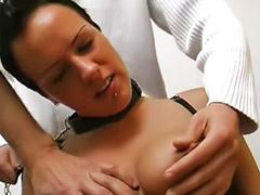 German sex sex, Blow bang, Sex an, Oşder, Oral gangbang, German sex